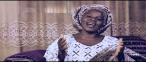 Video: Mary Adelaiye – O'oga (Awesome)